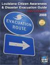 Southeast Louisiana Hurricane Evacuation Guide